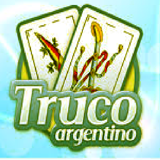 Argentinean truco 5.8