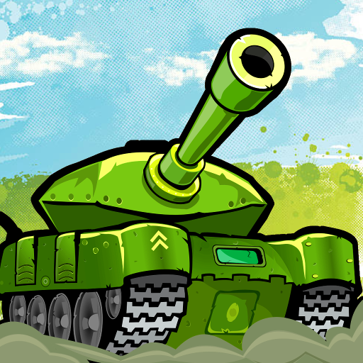 Awesome Tanks 1.208