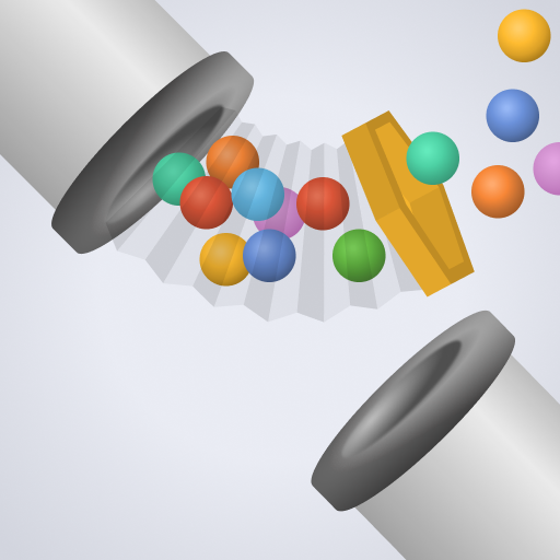 Ball Pipes 0.26.1