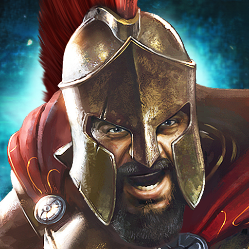 Call of Spartan 3.8.6