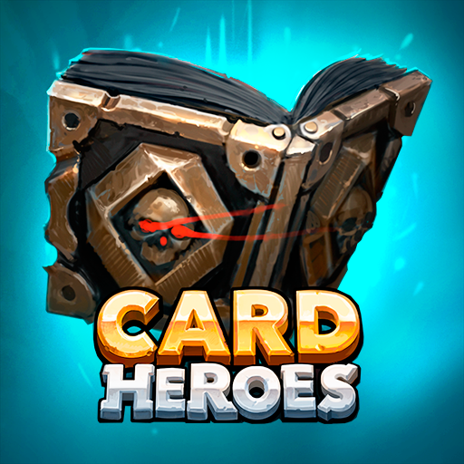 Card Heroes – CCG game with online arena and RPG 1.0.5