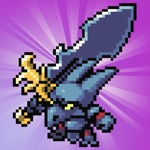 Cave Heroes: Idle Dungeon Crawler 1.5.4