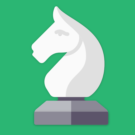 Chess Time – Multiplayer Chess 3.4.3.0