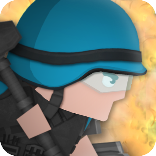 Clone Armies: Tactical Army Game 7.2.2