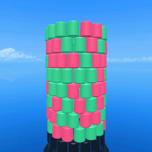 Color Game 3D 1.5.0