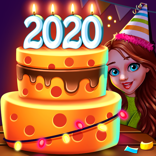 Cooking Party : Made in India Star Cooking Games 1.7.6