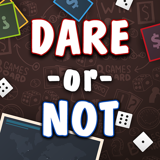 Dare or Not 1.5.4