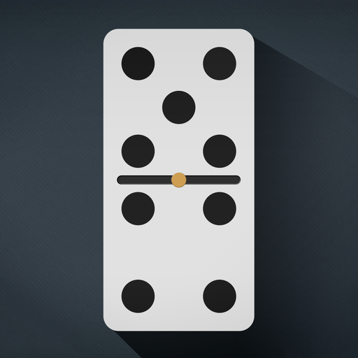 Dr. Dominoes 1.19