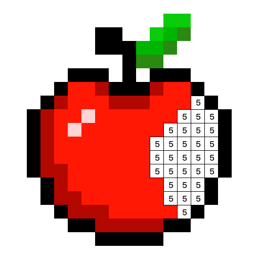 Draw.ly – Color by Number Pixel Art Magic Coloring 3.0.8
