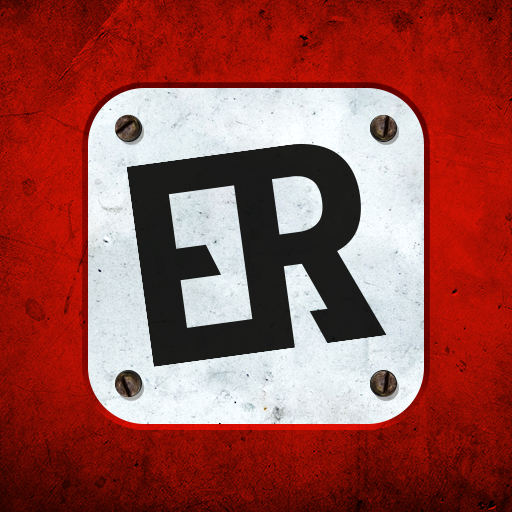 Escape Room The Game App 6.04013