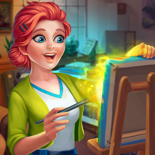Gallery: Coloring Book by Number &  0.228