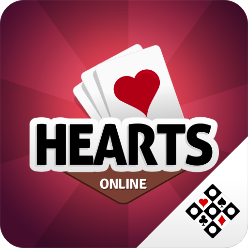 Hearts Online Free 1.1.1
