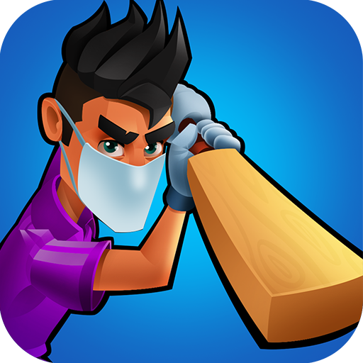 Hitwicket™ Superstars – Cricket Strategy Game 2020 3.6.5
