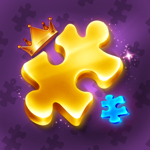 Jigsaw Puzzle King 1.1.0