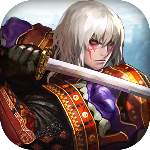 Legacy Of Warrior : Action RPG Game 5.6
