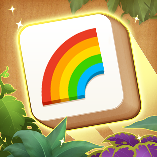 Lucky Tile – Tile Master Block Puzzle to Big Win 1.1.4