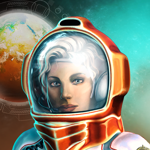 Mars Tomorrow – Be A Space Pioneer and Tycoon 1.31.2