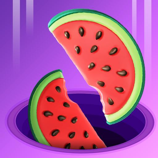 Matching Puzzle 3D – Pair Match Game 1.2.7