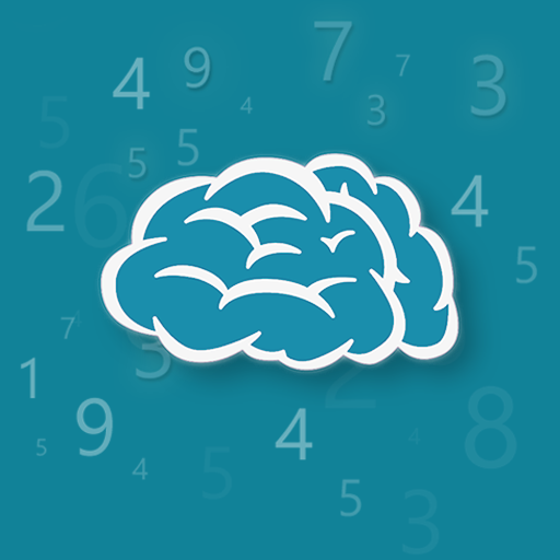 Math Exercises for the brain, Math Riddles, Puzzle 2.5.7
