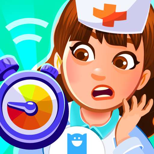 My Hospital: Doctor Game 1.20