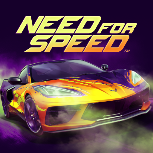 Need for Speed™ No Limits 4.8.41