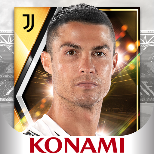 PES CARD COLLECTION 3.9.0
