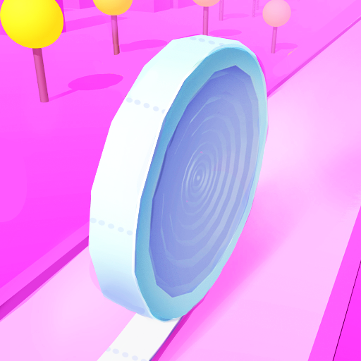 Paper Line – Toilet paper game 1.6.1
