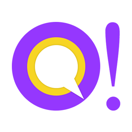 Qureka: Play Quiz & Win Cash | Made in India 🇮🇳