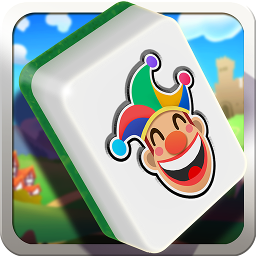 Rummy Pop! The newest, most exciting Rummy Mahjong 1.2.32