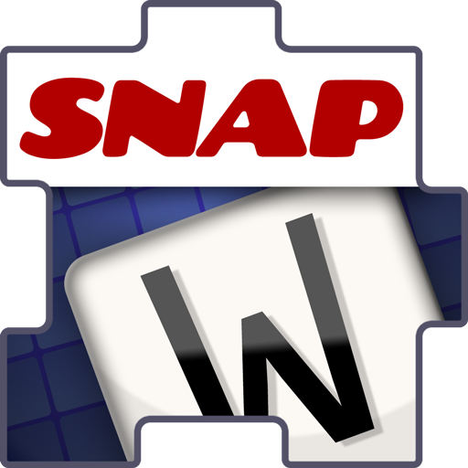 Snap Assist for Wordfeud 4.1.0