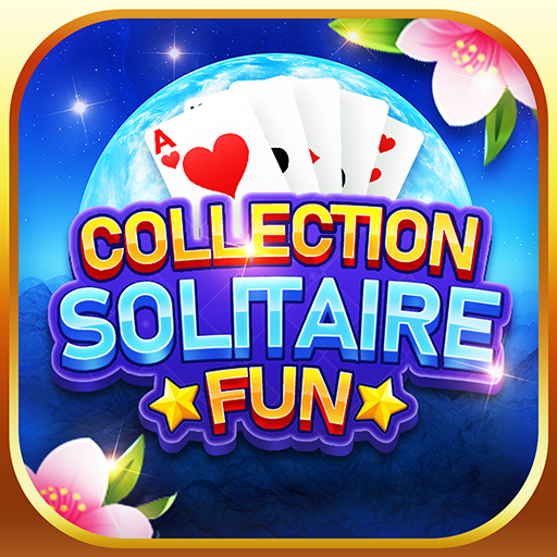 Solitaire Collection Fun 1.0.25
