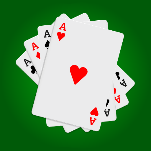 Solitaire free: 140 card games. Classic solitaire 2.29.03.14