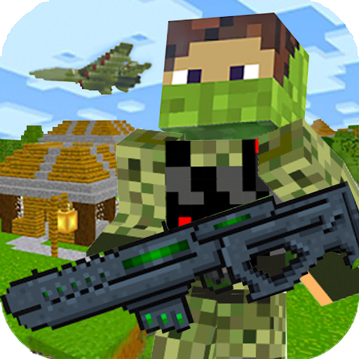 The Survival Hunter Games 2 1.117