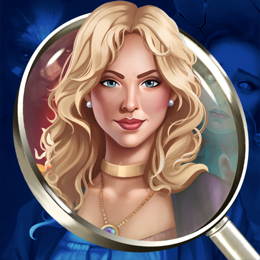 Unsolved: Mystery Adventure Detective Games 2.3.3