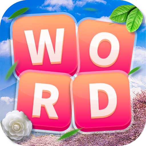 Word Ease – Crossword Puzzle & Word Game 1.5