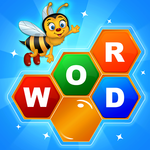 Word Little Bees 1.8