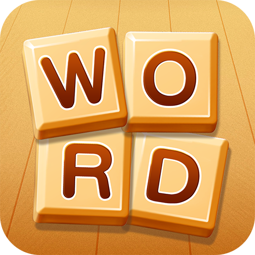 Word Shatter:Block Words Elimination Puzzle Game 2.101