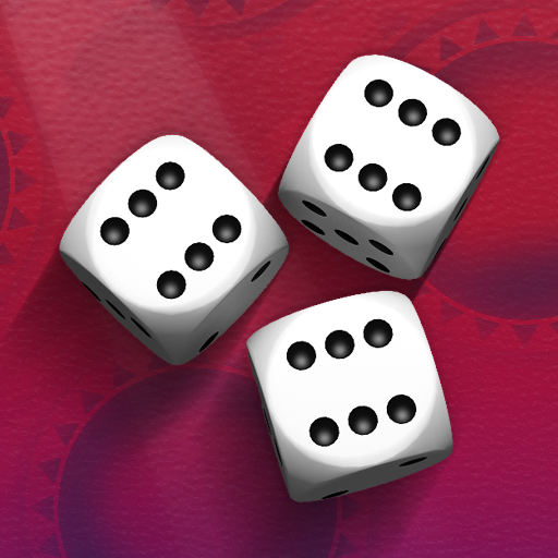 Yatzy Offline and Online – free dice game 3.2.25