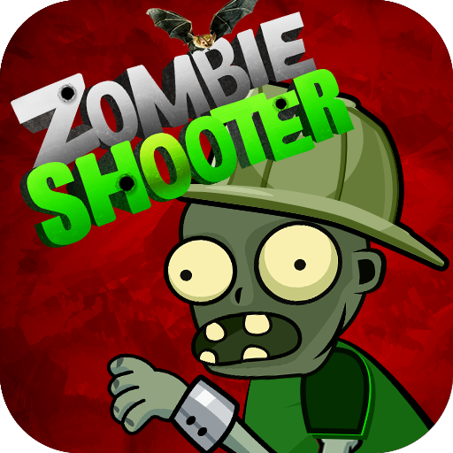 Zombie Shooter – Survival Games 1.15