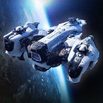ASTROKINGS: Space Battles & Real-time Strategy 1.8.1 MMO