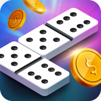 Ace & Dice: Dominoes Multiplayer Game 2.7