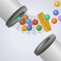 Ball Pipes 0.33.1
