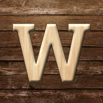 Block Puzzle Westerly 1.7.0