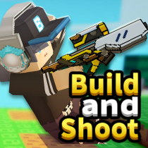 Build and Shoot 1.9.1