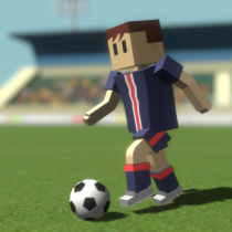 🏆 Champion Soccer Star: League & Cup Soccer Game 0.77