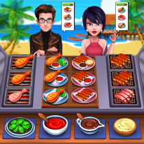 Cooking Chef – Food Fever 3.1
