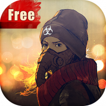 DEAD CITY – Choose Your Story Interactive Choice 1.1.0