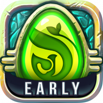 Dofus Touch Early 1.14.0
