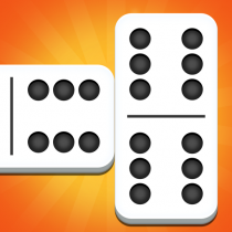 Dominoes – Classic Domino Tile Based Game 1.2.0