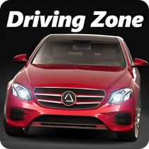Driving Zone: Germany 1.19.372
